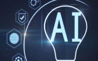 關于AI投資策略的介紹與其AI公司的發展方向