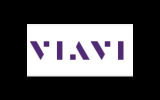 VIAVI進一步擴充業界最全面的光纖測試產品組合