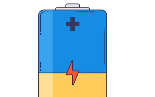 MIT发现可通过电池的弯曲来进行充电
