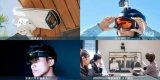 思特威推出高阶成像系列4MP新品,赋能全天候AI相机应用