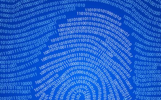 指纹识别、虚拟实境应用庞大商机可期