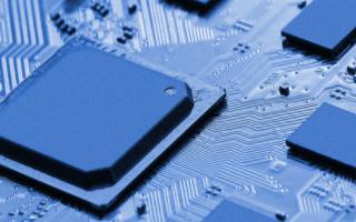 ADI技术电路仿真和PCB设计资料下载