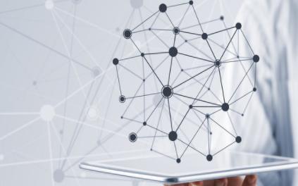 如何合理使用區塊鏈技術的智能合約?