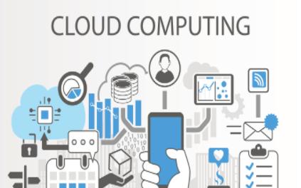 七个常见的云计算应用中的问题及解决措施