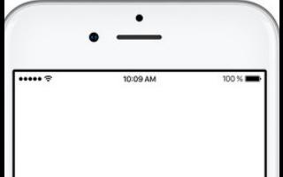 传iPhone 12S Pro正在测试三星LTPO屏