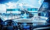 自動駕駛中盲點探測與夜視系統的詳解與解決方案