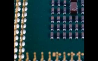 独家消息:华为拿下支付牌照 英特尔处理器被曝存关键漏洞