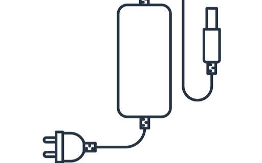 無線手機充電器也可以獲取你的個人信息