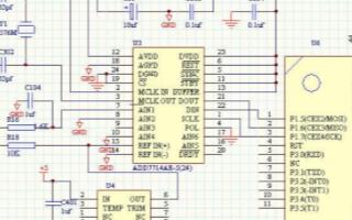 基于光纤陀螺仪实现惯性测量系统的应用方案