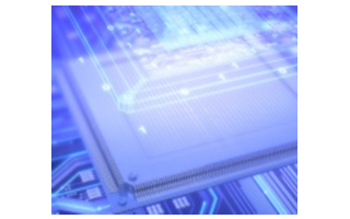 曝OPPO自研芯片即将出炉:首款产品非集成SoC