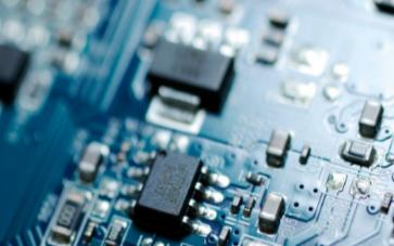 如何学好嵌入式系统开发,有哪些方法