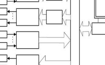 基于PCI-1716和工业控制计算机实现真空差压铸造控制系统的应用方案