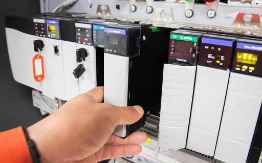 基于Soft型開放式運動控制器提供給用戶很大的靈活性