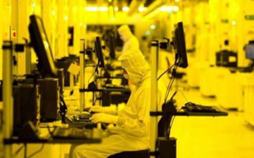 【芯闻精选】日本政府呼吁帮助瑞萨电子,加快其恢复生产;Marvell收购Inphi已获中国监管机构批准…