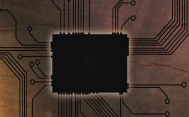"""長電科技推動""""芯片成品制造""""走向世界"""