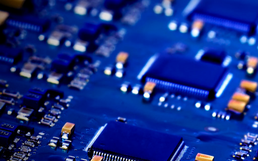 光电隔离耦合6L6单端放大器的制作