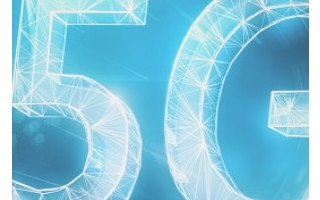 三大运营商5G用户累计突破3亿