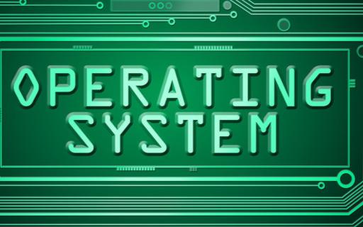 国产操作系统想要逆袭,必须构建自己的软件生态