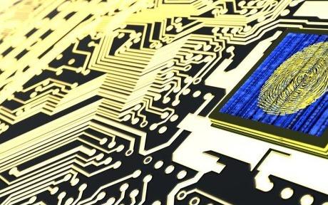 國內傳感器技術的主要發展方向