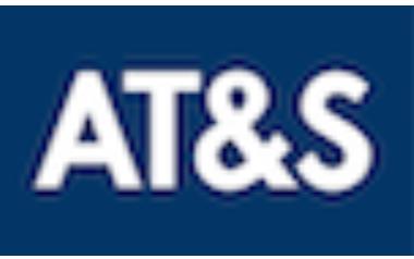 奧特斯決定投資約2億歐元進一步擴大半導體封裝載板業務