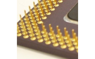 高通骁龙780G 5G处理器发布