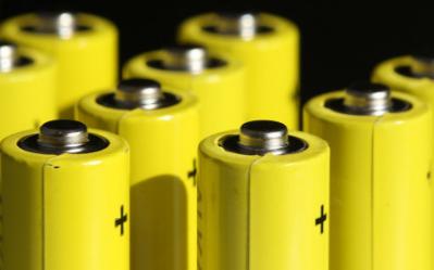 100个电池小常识问答 让你迅速了解电池