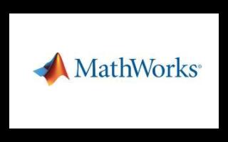 MathWorks入選 2021年Gartner《數據科學和機器學習平臺魔力象限》并榮膺領導者稱號