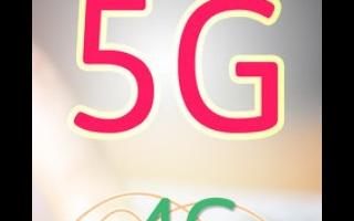 5G前传网络中的MWDM和LWDM技术究竟是什么