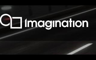 Imagination宣布成立IMG實驗室,致力于創造突破性技術