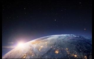 在美国眼中,中国航天发展有哪些机遇?