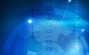 AI药物发现新贵1910 Genetics完成2200万美元A轮融资