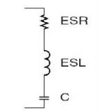 解析芯片IC附近為啥要放0.1uF的電容