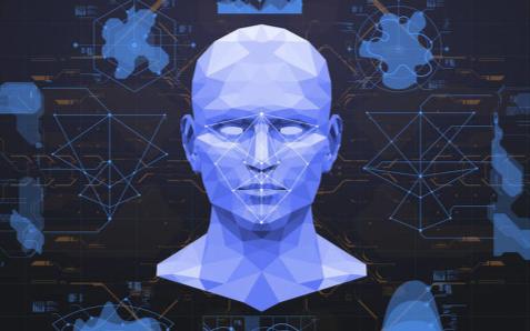 紅外LED產品可提供人臉識別系統裝置紅外補光功能