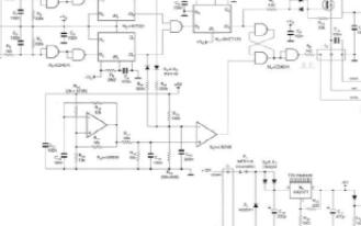如何实现高转矩伺服电机的应用设计