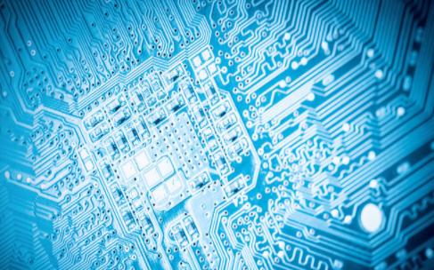淺析如何在電路中避免各種電路故障的發生