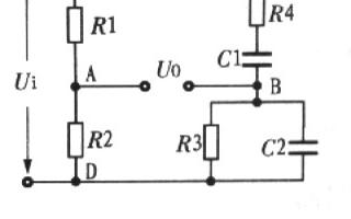 基于AT89C51型单片机的智能化数控调谐文氏电桥陷波器系统设计与实现