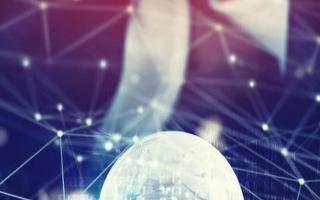 物联网四个阶段所面临的数字化风险是什么?