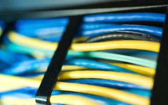 射频电缆的衰减一般与哪些因素有联系