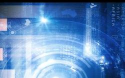门禁系统与视频监控系统是如何联动的?