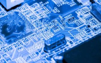 长园半导体不断加速创新,协助中国制造业智能化发展