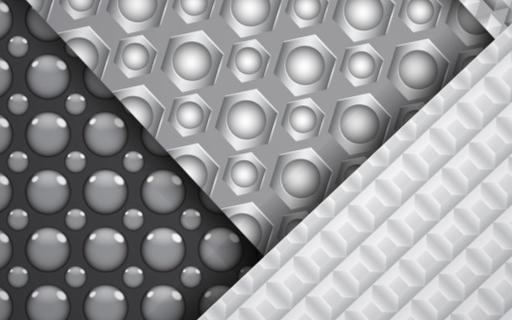 碳纤维复合材料在无人机中的应用具体有哪些优势和劣势?