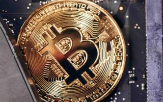 马斯克正在加快将虚拟货币与实物的贸易节奏