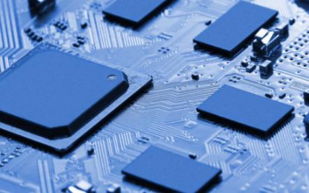 掘金大数据存储市场,供应商需要解决哪些难题