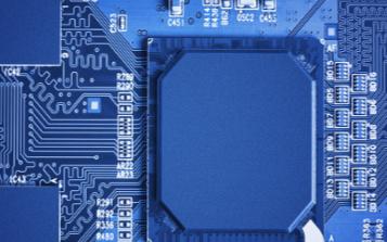 低功耗蓝牙芯片未来的发展方向将是怎样的