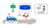 电装携手KDDI开展自动驾驶中的5G应用测试