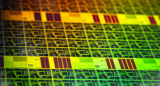 缺芯危机蔓延至半导体设备领域,晶圆厂扩产难