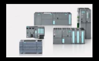 西門子PLC模塊的源式和漏式有什么區別?