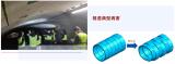智能協作機器人新場景應用,隧道監測機器人保障隧道結構安全
