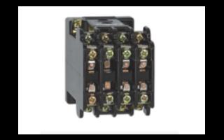 中间继电器常见故障处理方法