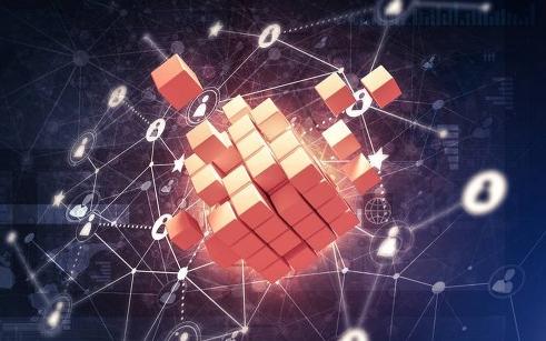使用AI / ML為物聯網提供價值